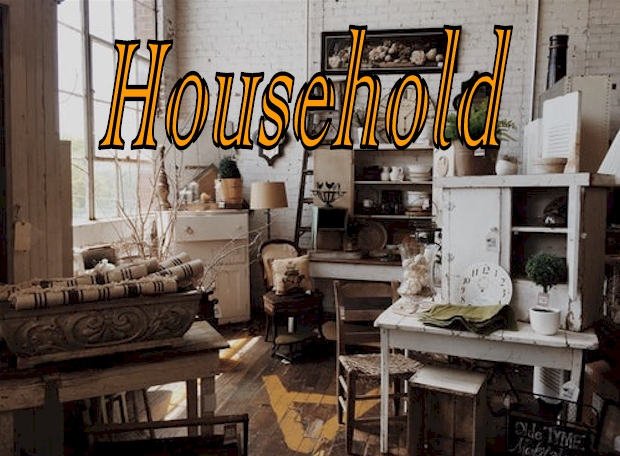 household1